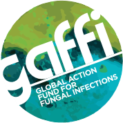 gaffi: Global Action Fund for Fungal Infections